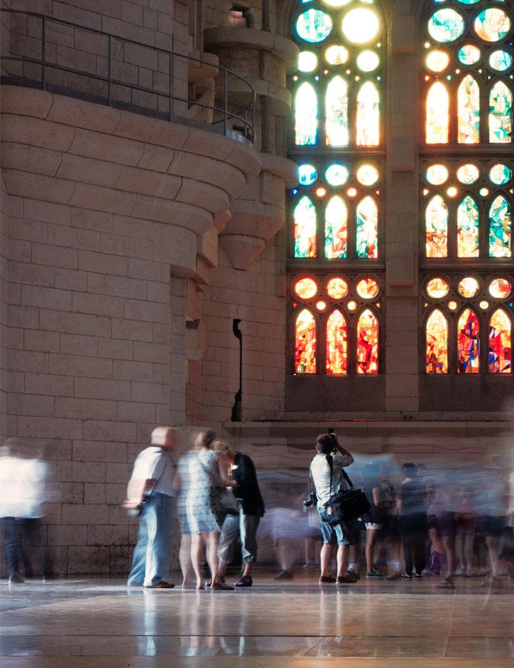 Sagrada Familia16LF