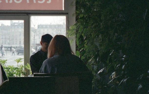 img026 - La Caféothèque