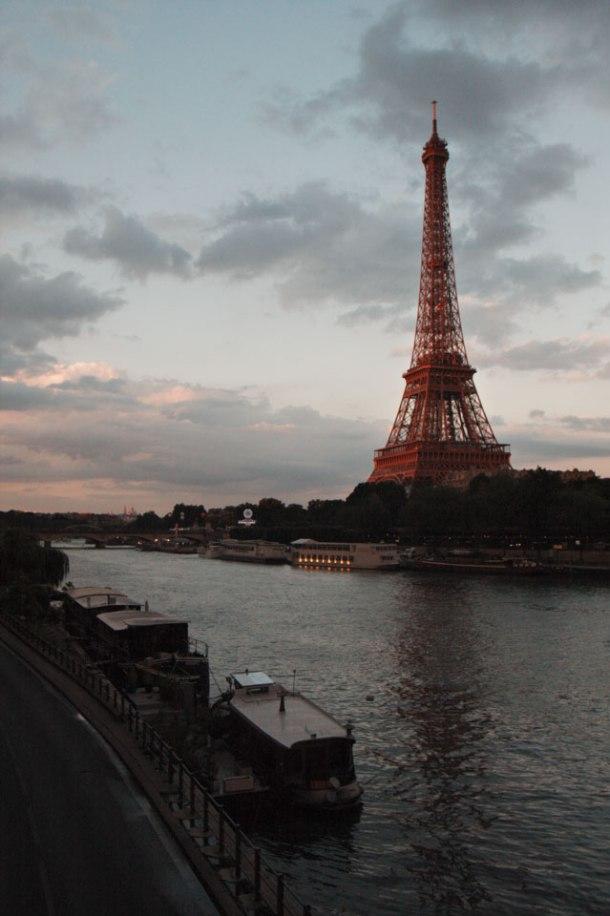 La tour Eiffel03k64