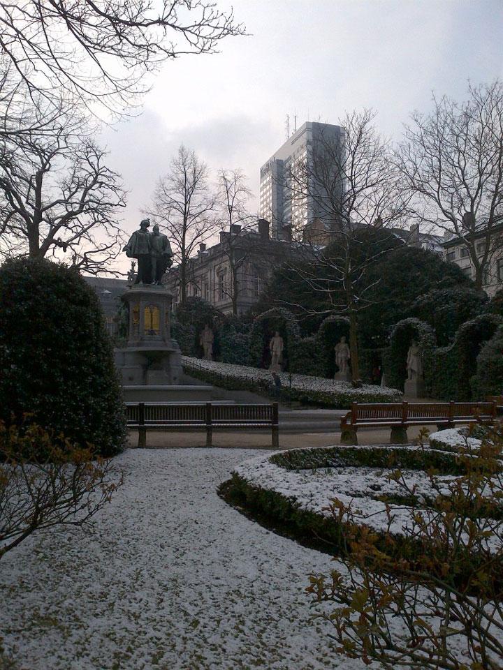 Petit-Sablon-après-la-neige05