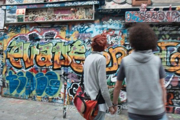 rue-Dénoyez01a100f