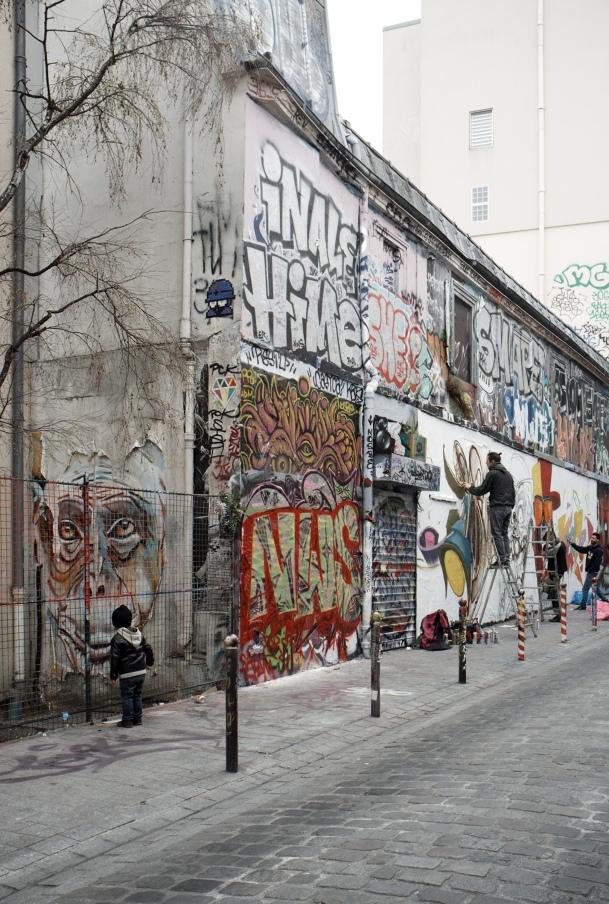rue Denoyez04-5P160NCs