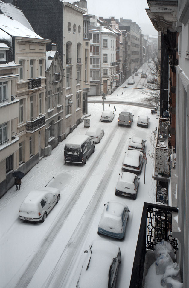 Snow01K64s