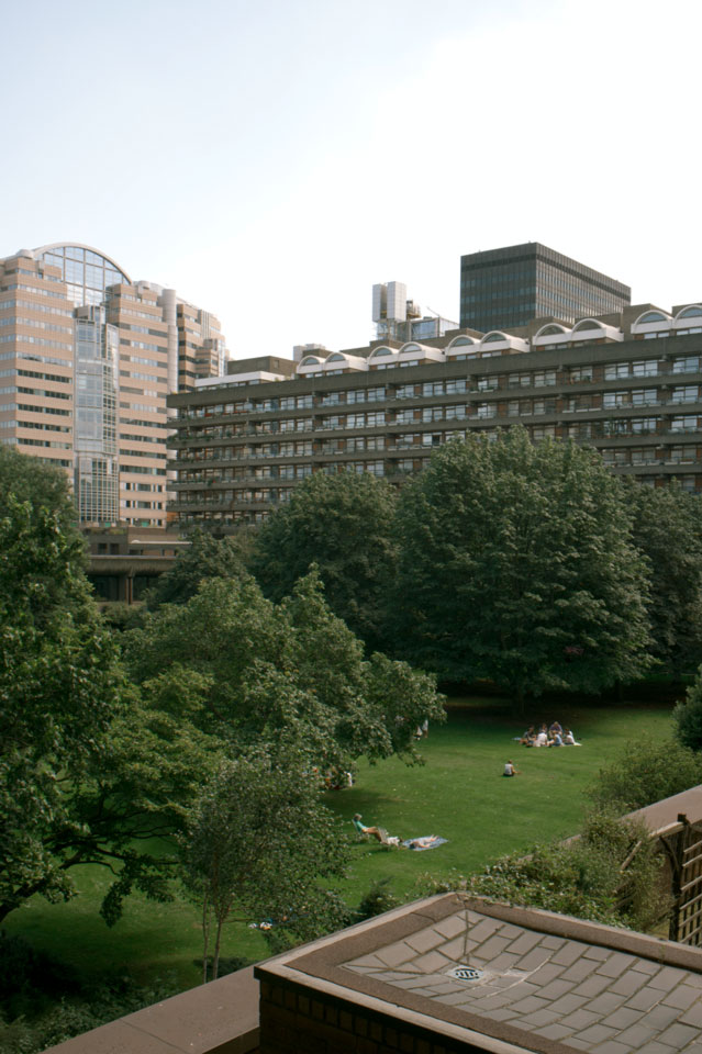 Barbican10tc4