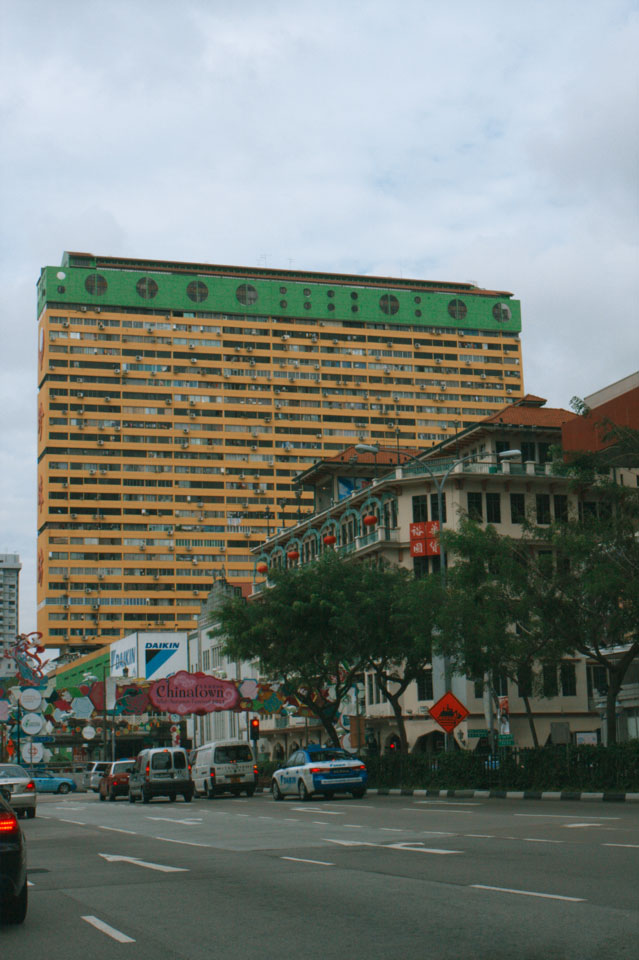 Chinatown02tc4