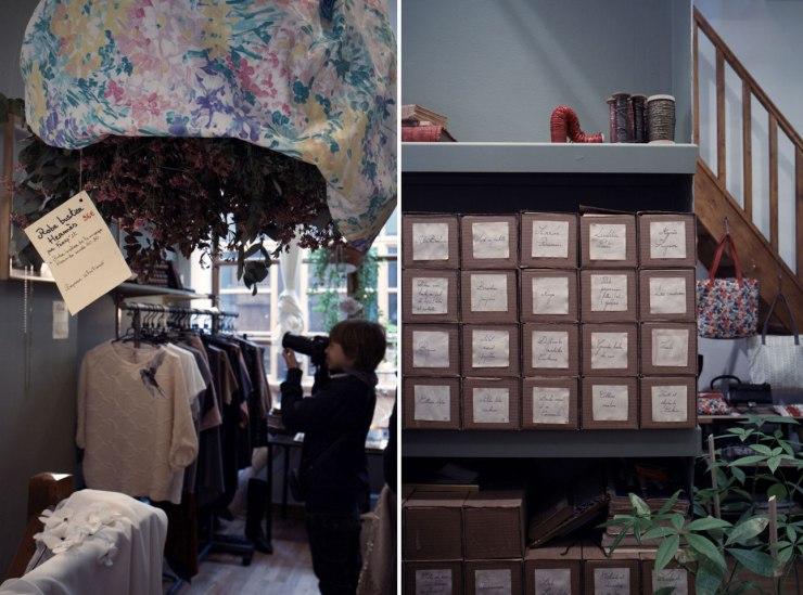 Passage du Grand Cerf - Dear Boutique03-4lf