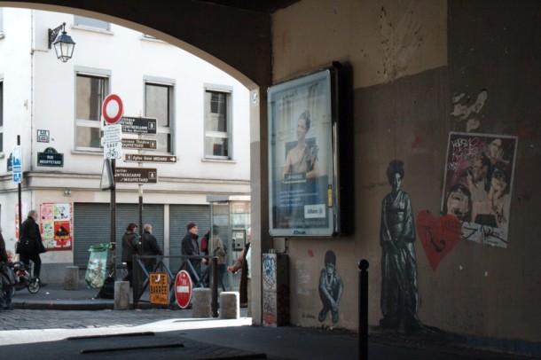 Rue Mouffetard04k64