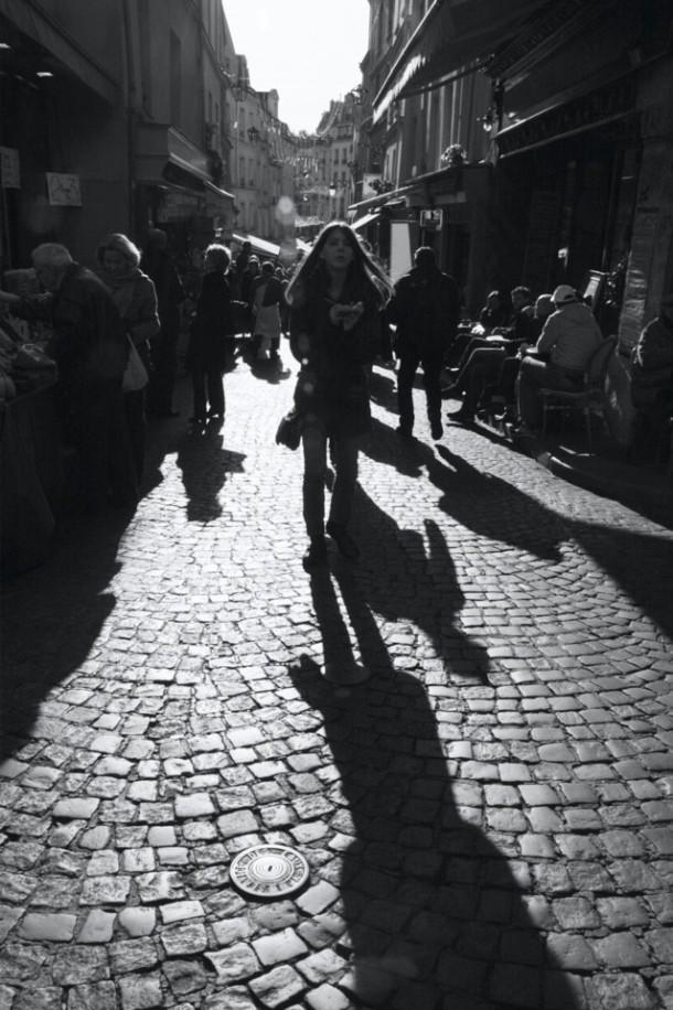 Rue Mouffetard15p50bw