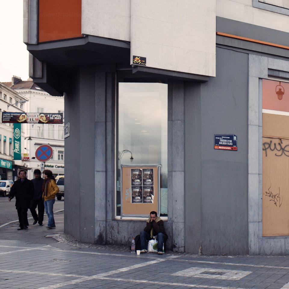 SI-@-Ave-de-Toison-D'or01LF