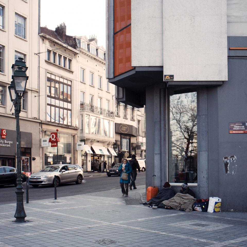 SI-@-ING-Namur01