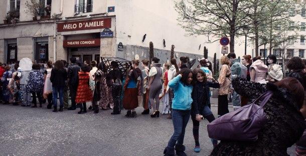 SI @ rue Marie-Stuart03-4
