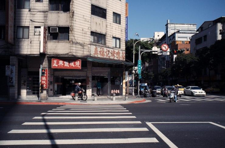 Streets04LF