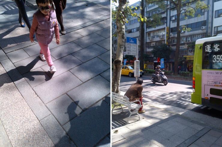 Sunny-Taipei