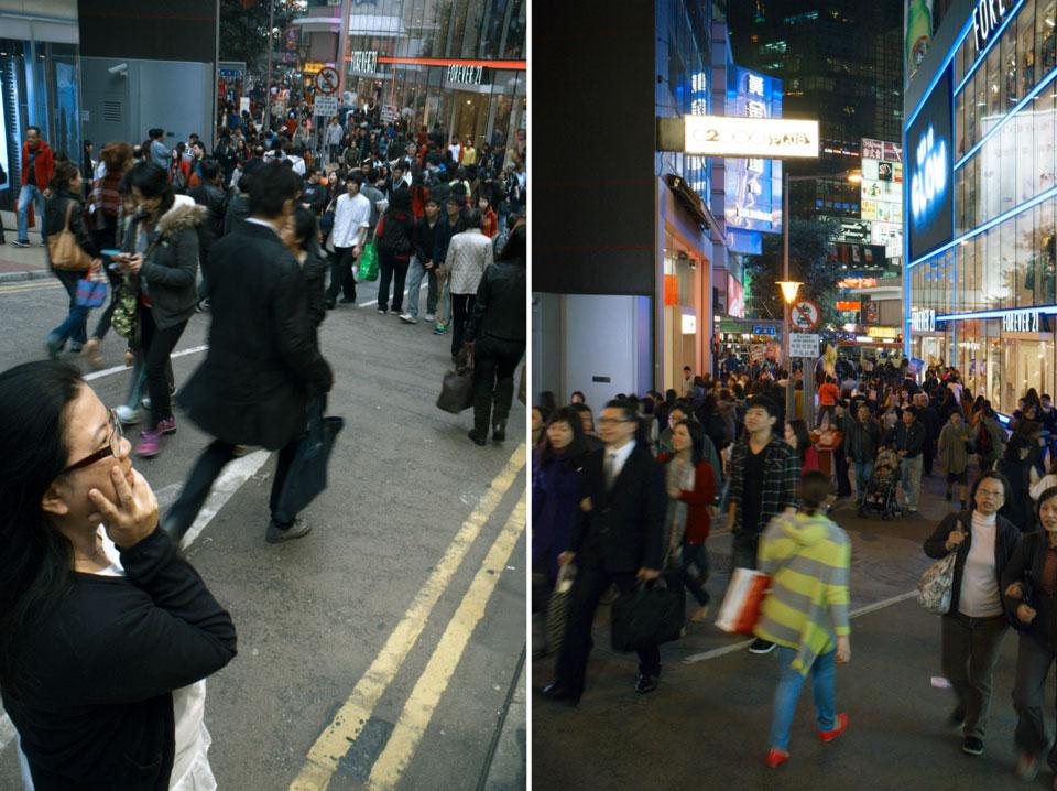 Times Square01,7tc4