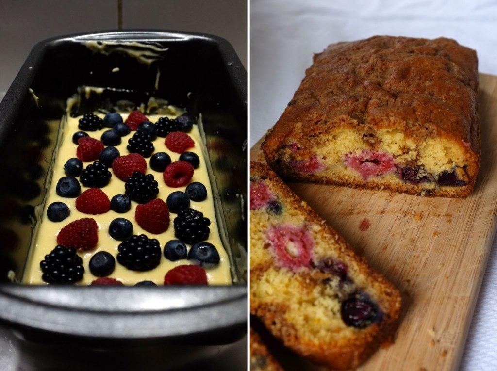 Very berry coffee cake01,4