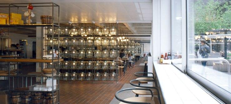 Barbican Food Hall02-3tc4