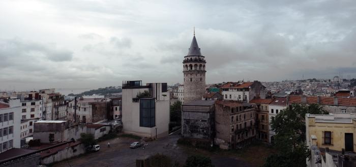 Galata-Tower01-4