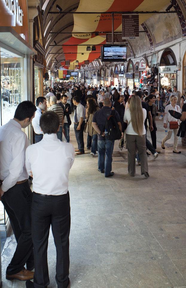Grand bazaar01K64