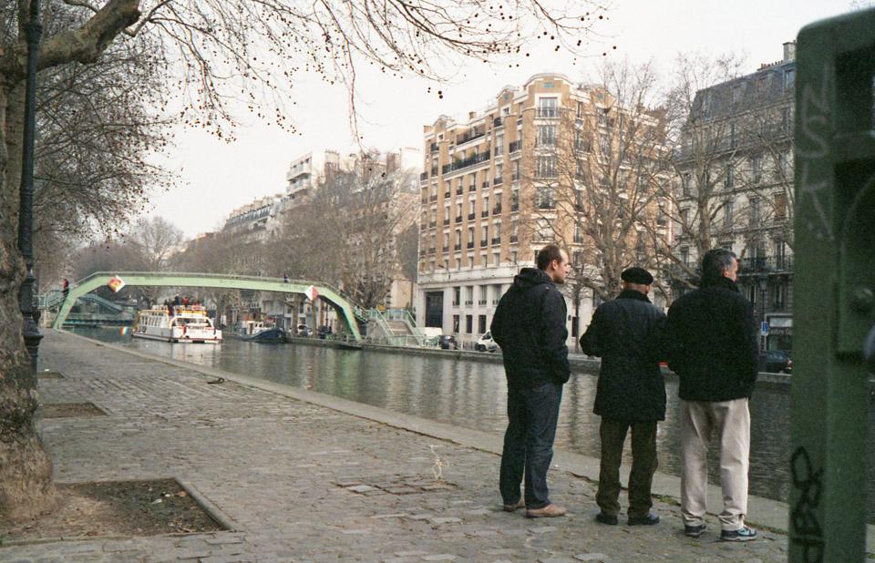 img005 - Canal St Martinc Mar 2013