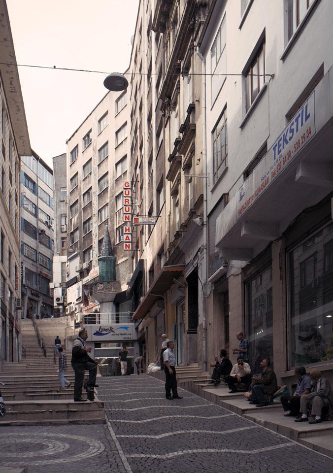 Streets01LF