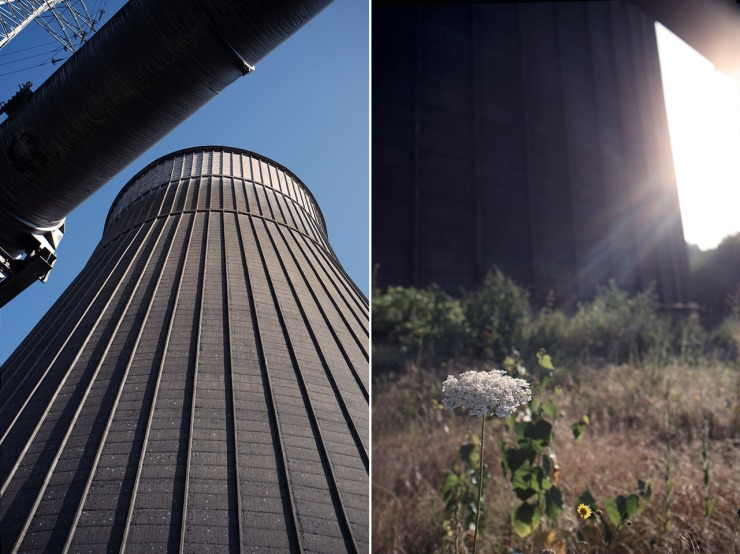 Cooling tower05,26lf