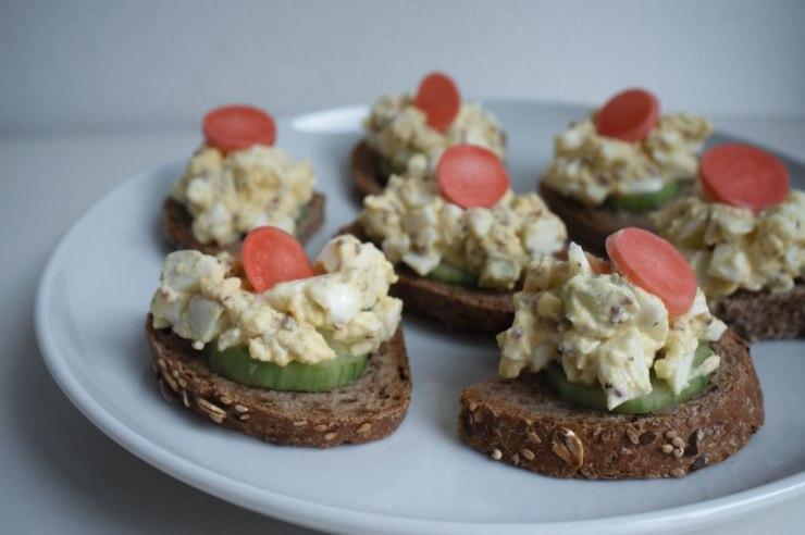 Egg salad04k64