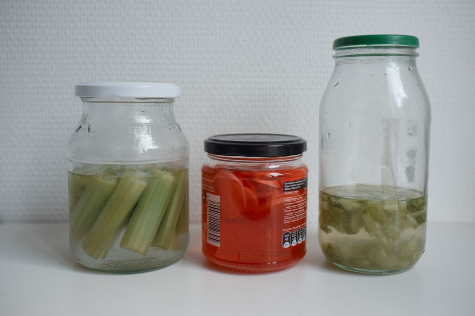 Pickled vegetables02k64