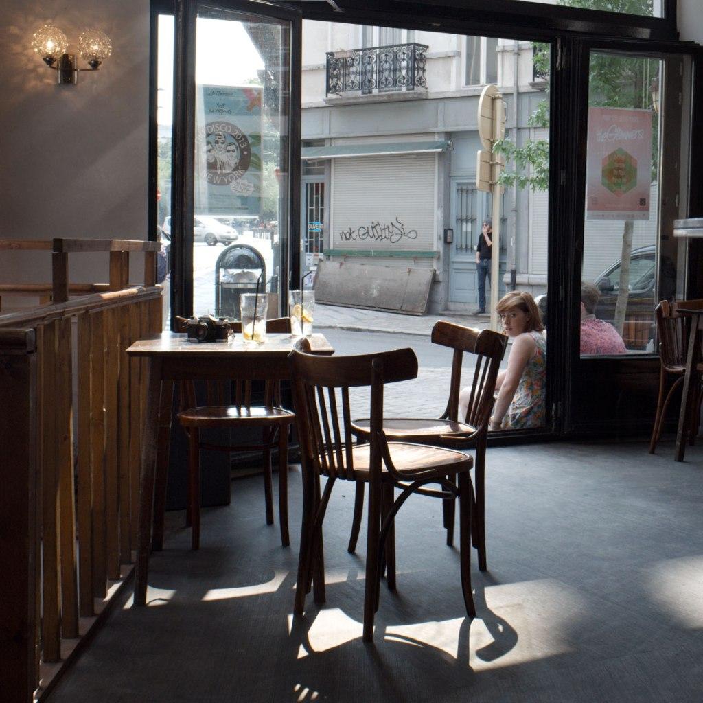 Tigre @ 117 Rue de la Brasserie01-2k64v2sqc