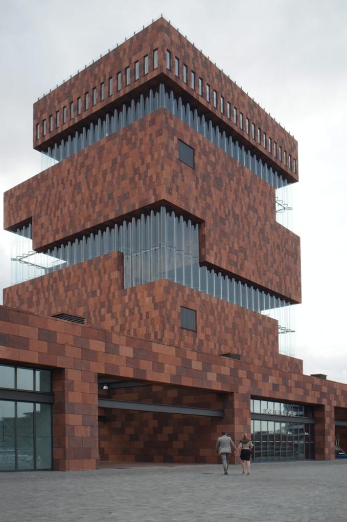 Museum aan de Stroom01k64