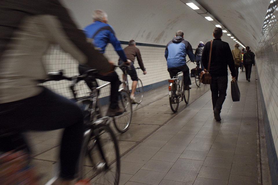 Sint-Annatunnel08k64