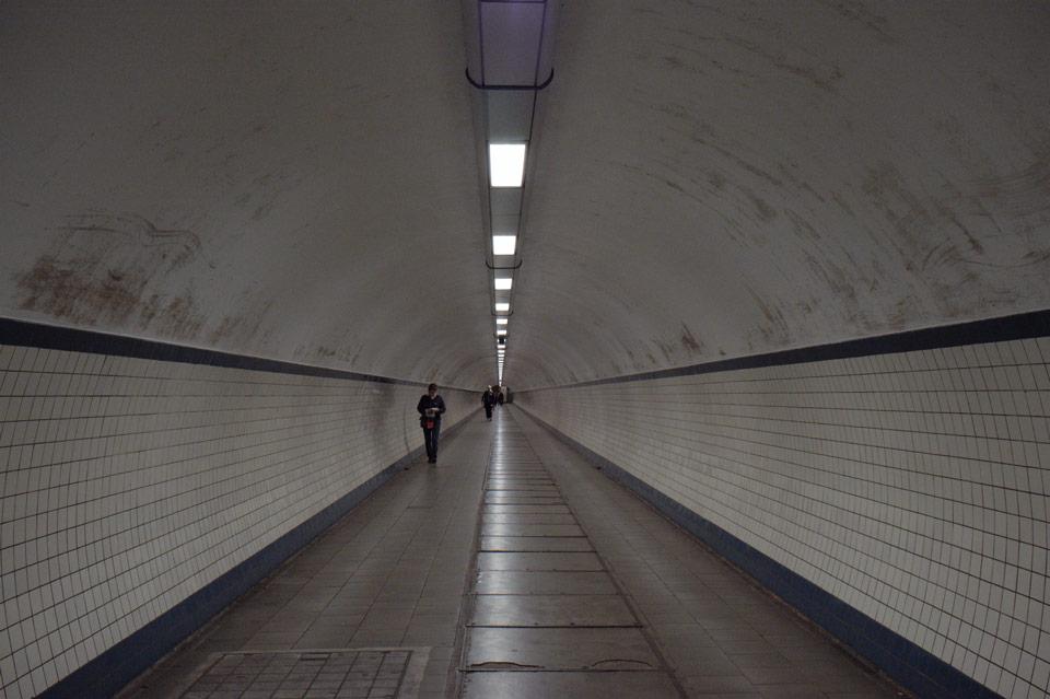 Sint-Annatunnel09k64