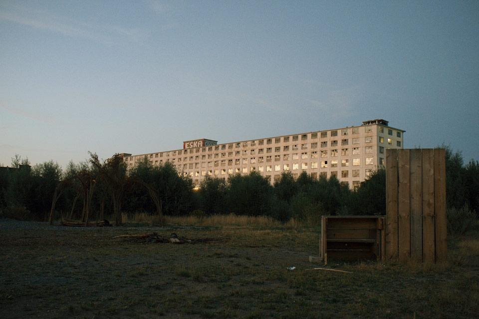 Sphinxpark08tc4