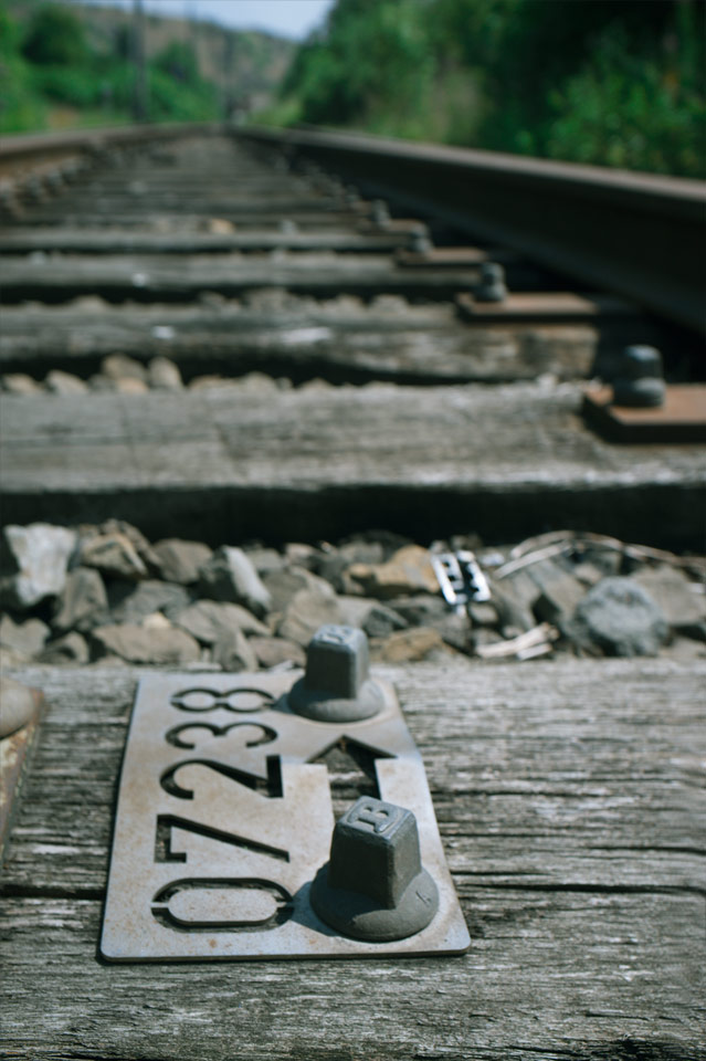 Tracks04tc4