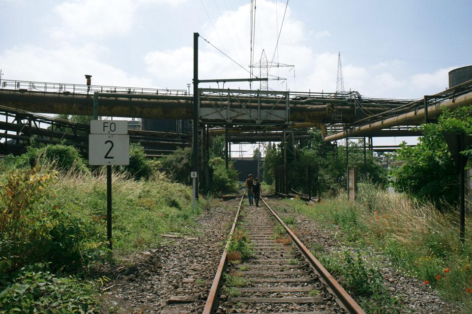 Tracks11tc4