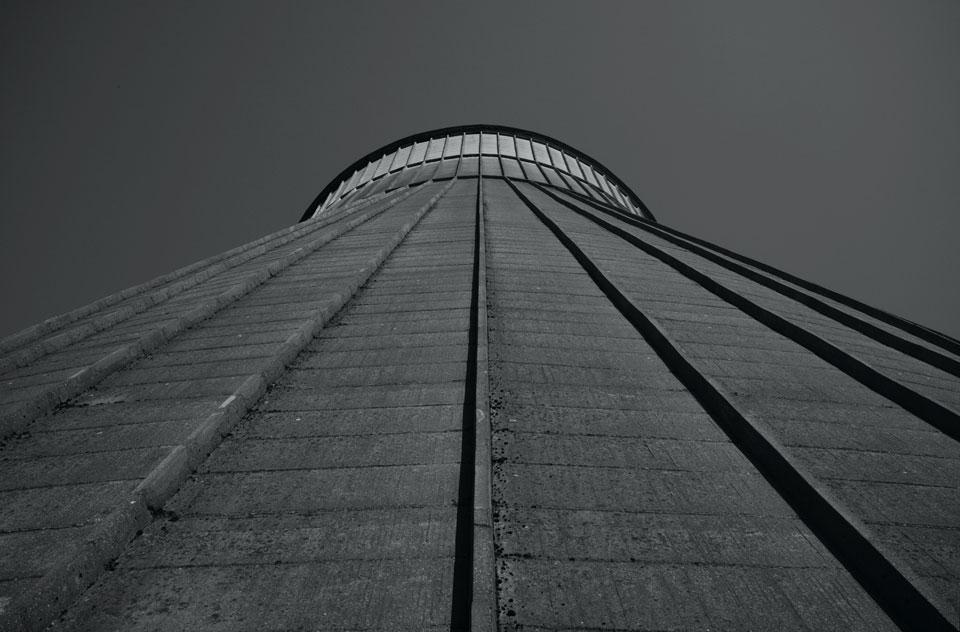 12Cooling tower21bw