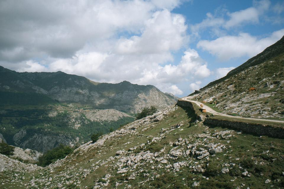 Picos de Mancondiu14tc4