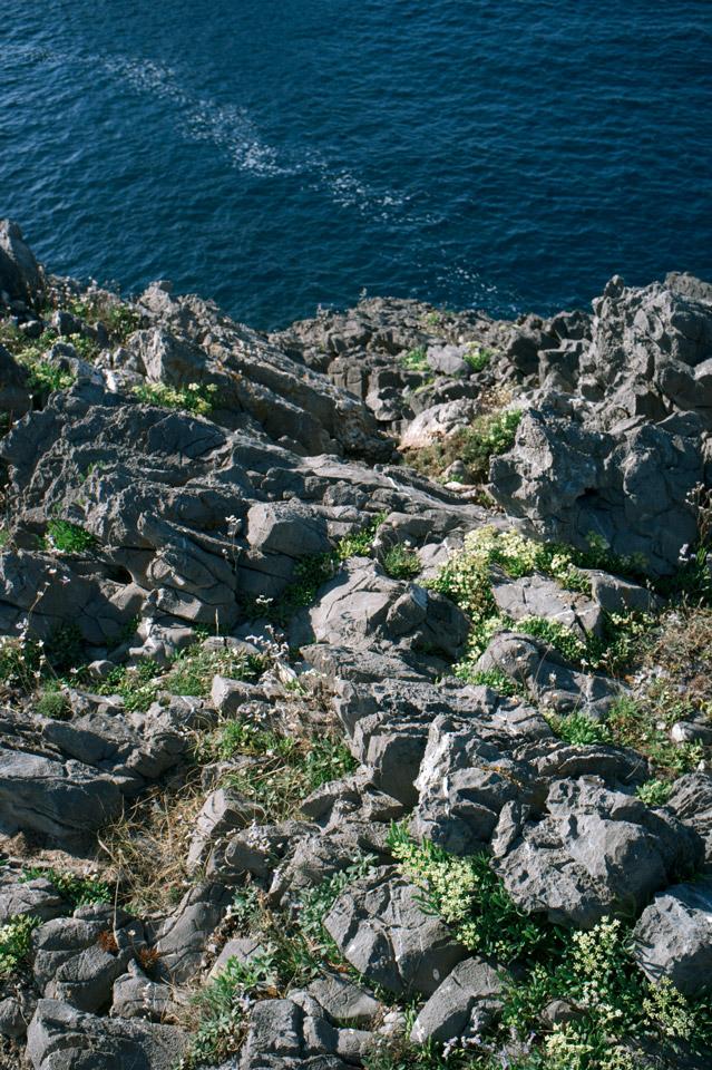 Playa de Torimbia05tc4