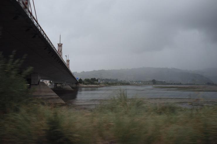 Bilbao-Oviedo07k64