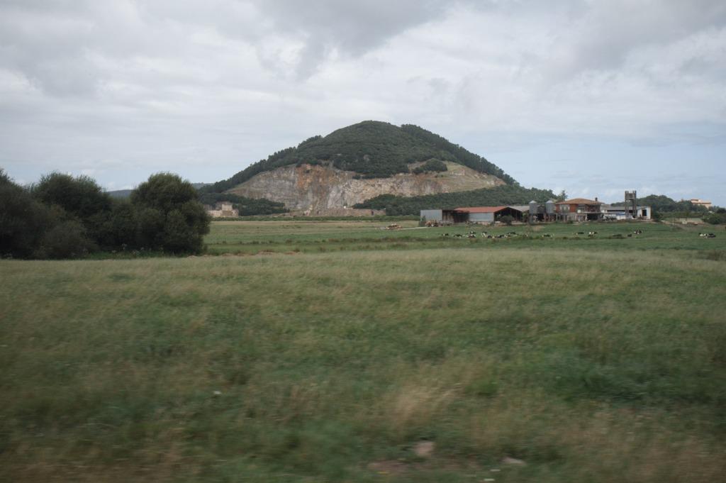 Bilbao-Oviedo08k64