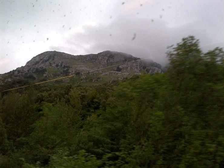 Bilbao-Oviedo15s