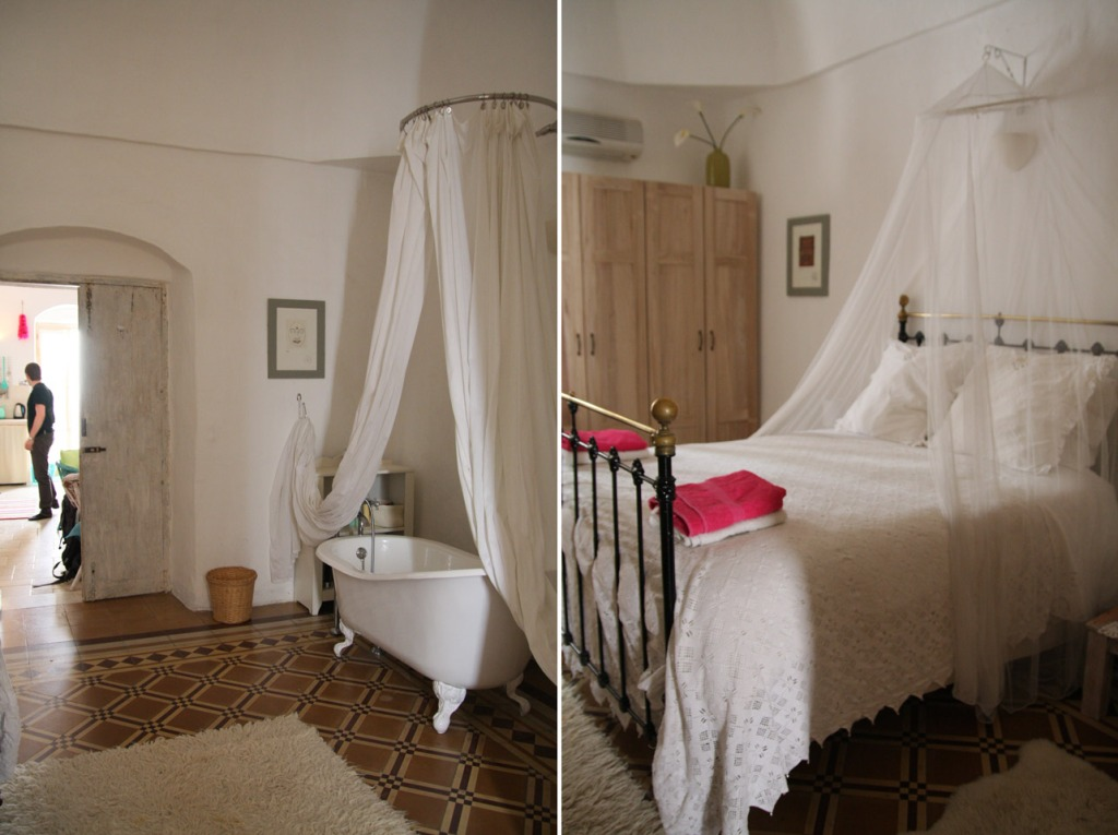 Casa-Tavani---L'Ombroso