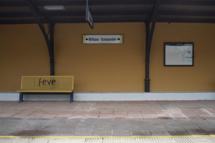 Estación04k64