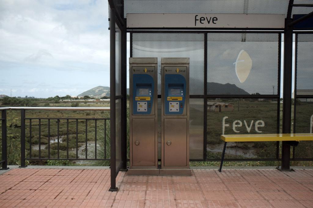 Estación07k64