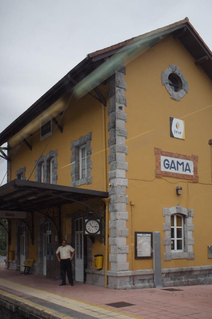 Estación09k64