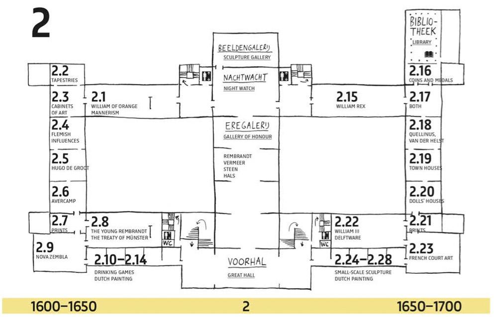 floor plan 17th century angelina hue
