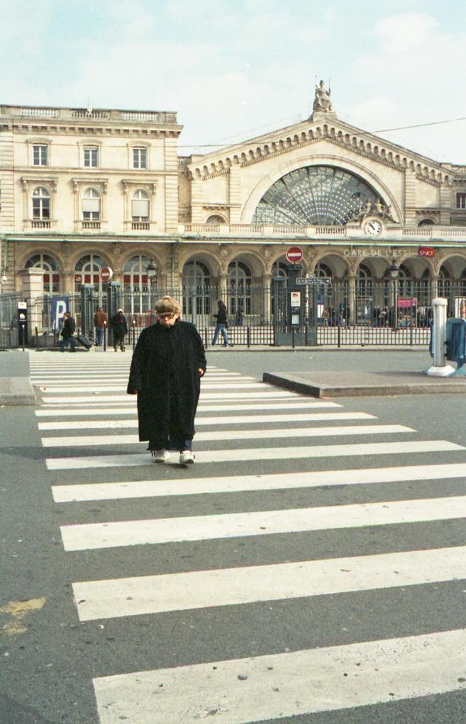 img010 - Gare de l'est