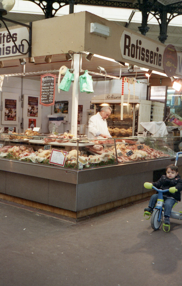 img011 - Marché St Quentin