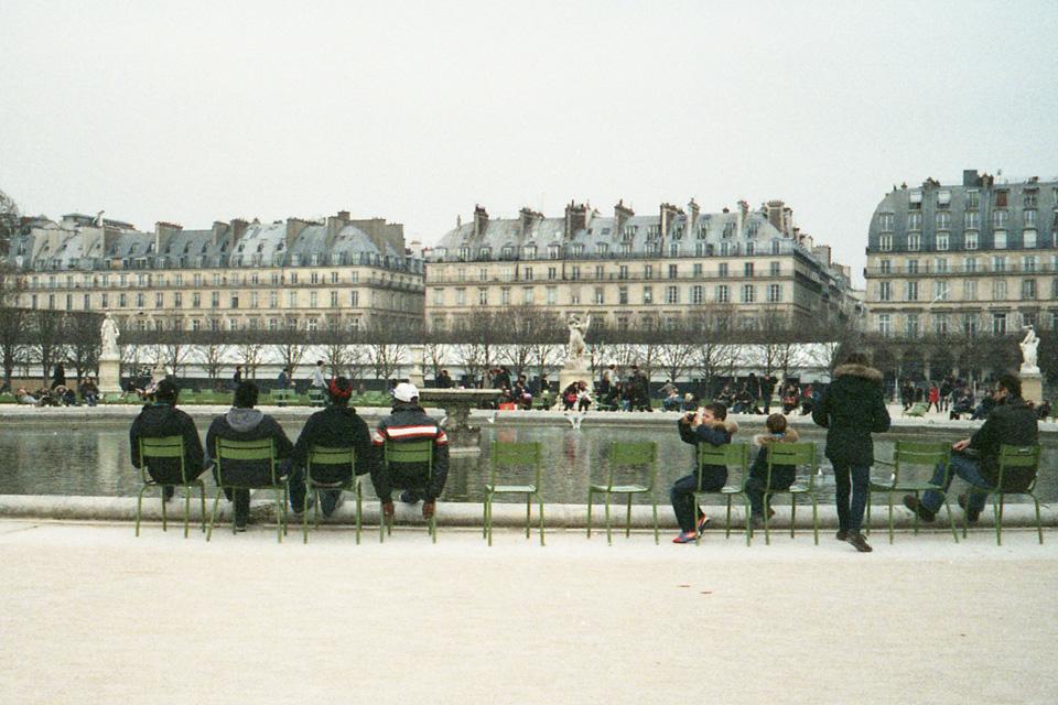img023 - Jardin des Tuileriesc