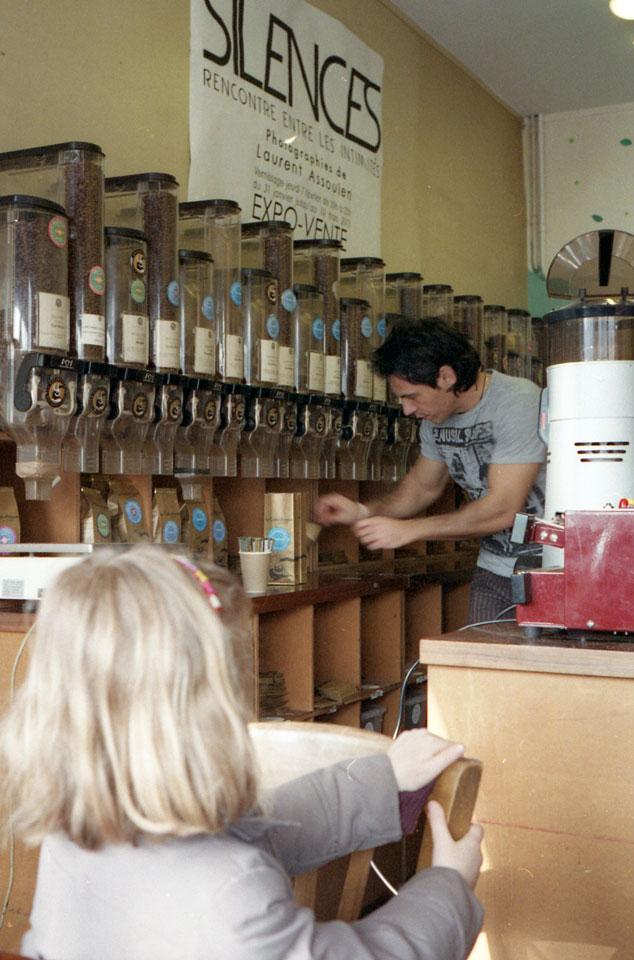img024 - La Caféotheque