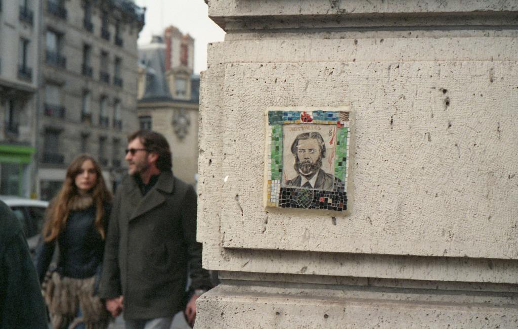 img031 - Panthéon - Jules Vallès
